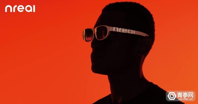本周大新闻 苹果AR眼镜完成P2原型机,Nreal超1亿美元C轮融资