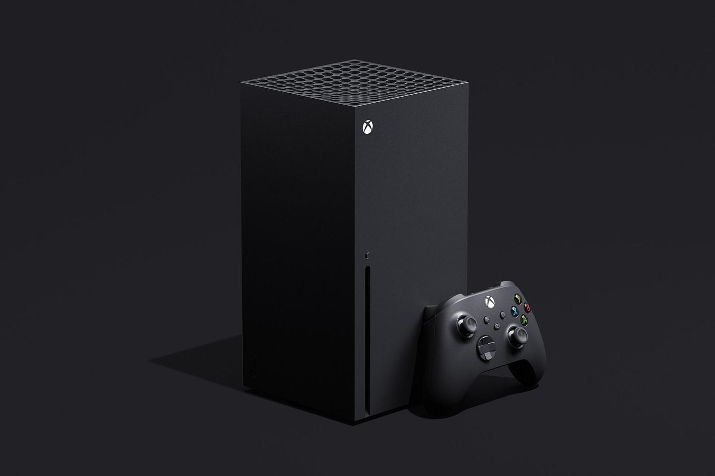 Xbox 游玩部分游戏会关机,微软表示正在调查