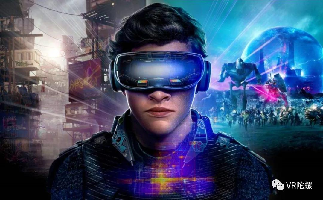 新品登陆   来了来了,MAD Gaze带着第五代AR智能眼镜来了