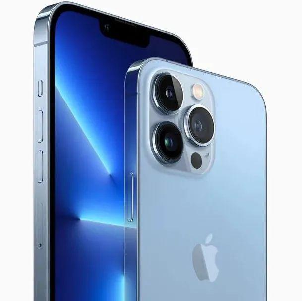 部分iPhone 13/Pro不支持通过Apple Watch解锁