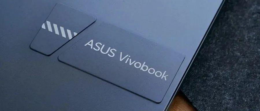 华硕无畏Pro14 酷睿版笔记本评测:2.8K OLED屏带来全新视觉体验