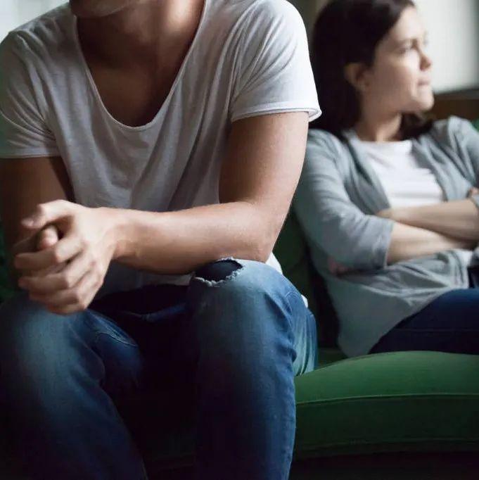 停电信息 为买学区房小夫妻假离婚,果真!妻子不愿再…