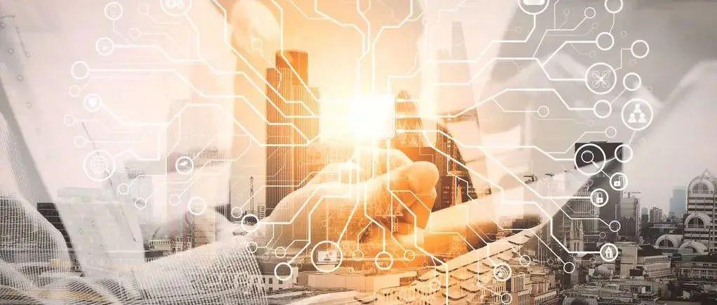 芯片上下游产业正向中国迁移,北大校友回国研发物联网智能终端系统SoC