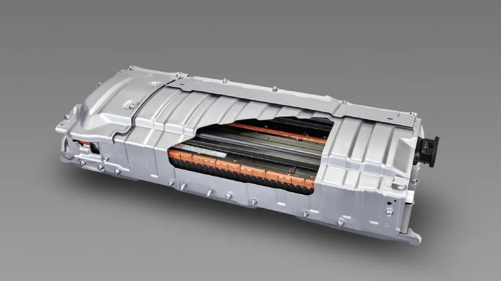 LG研发出锂电池低温充电技术:最低降至25度