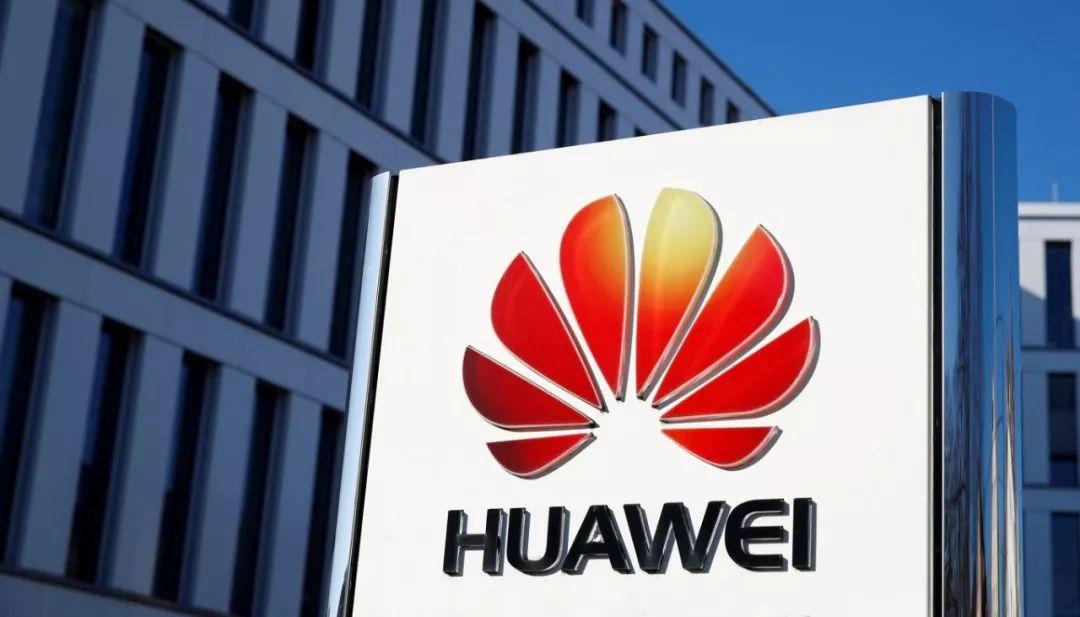 中国企业如何加速走向世界?