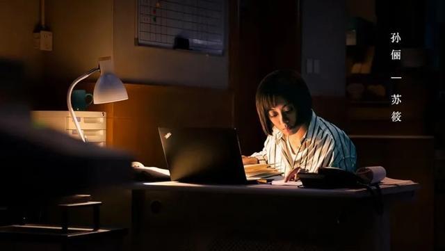 《学会写作》:小作文时代,你的写作水平,决定你的职场高度