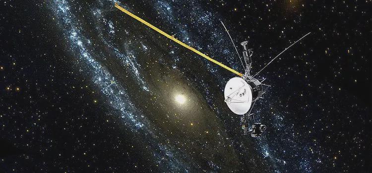 NASA:可能要出事?