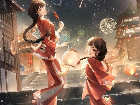 国创动画《百妖谱》第二季圆满收官