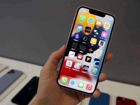 天线竟然是塑料做的,iPhone3的信号还是那么差?