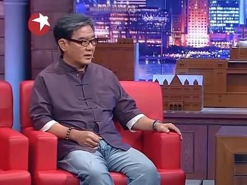 香港、台湾大陆演员区别在哪?看这3位演员谁拉胯,谁出彩就懂了
