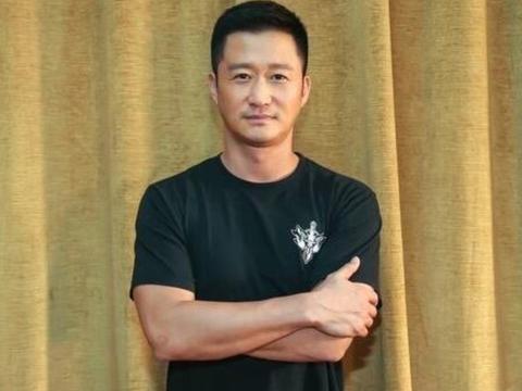 距国庆档仅3天,吴京两部作品霸屏,《战狼3》成为绕不开的话题