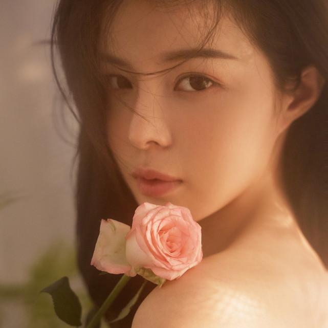 苏恩Olivia新歌《念想》发布 首支单曲获好评