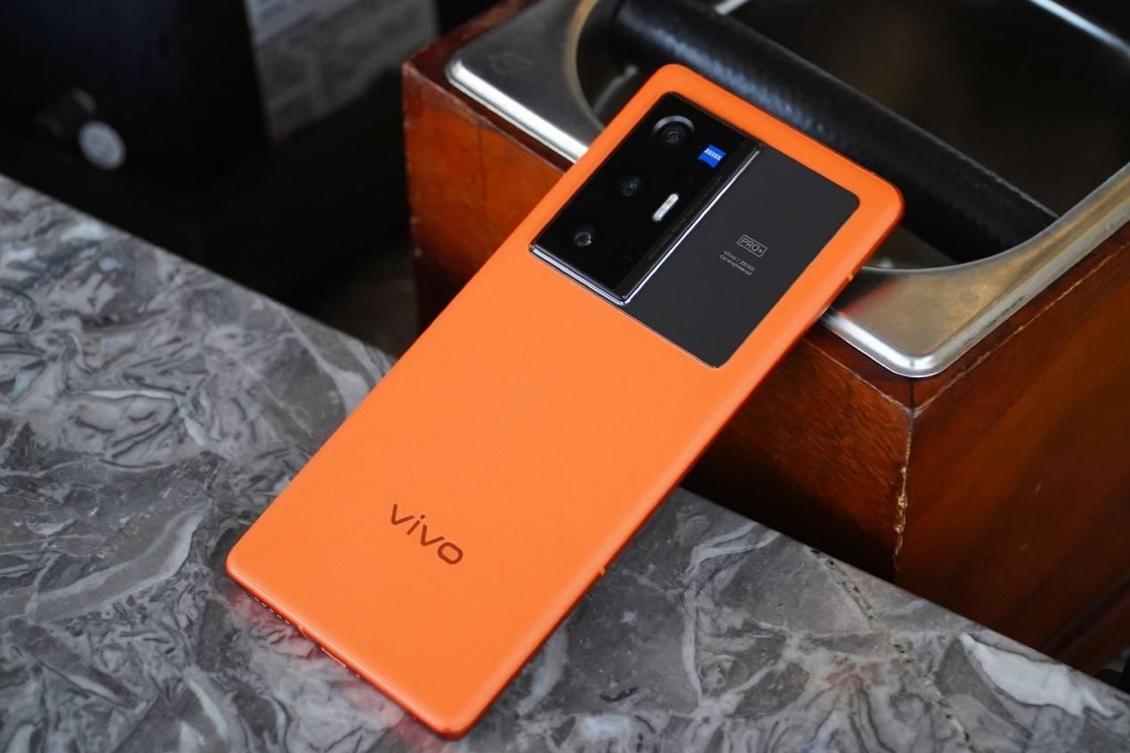 vivo X70 Pro+作为高端影像旗舰,它的真实用户评价如何?