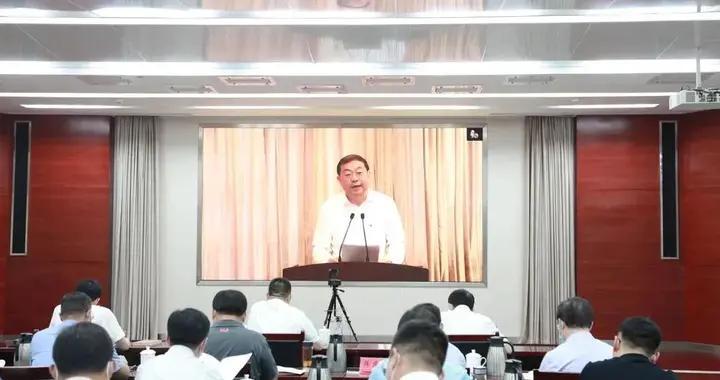 淮安市域社会治理现代化领跑全国