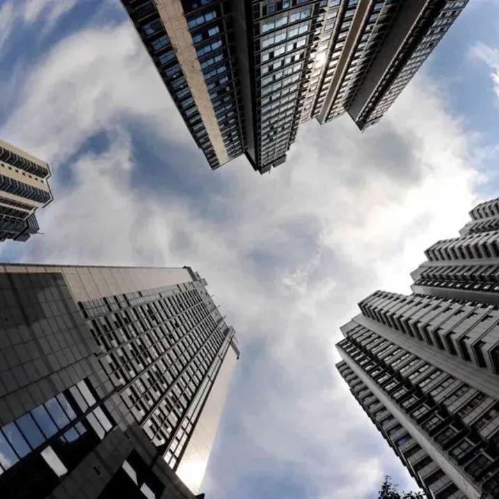 负债超200亿,董事长远走香港,留下数个超级大盘,购房者怎么办?