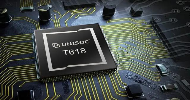 Galaxy Tab A8 2021将搭紫光展锐T618 芯片