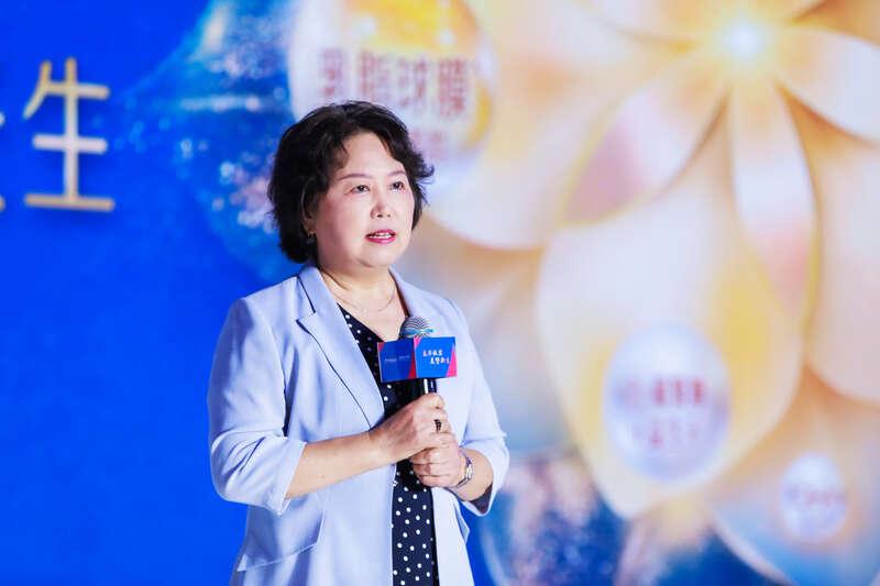 美赞臣中国业务集团举办首次全国合作伙伴大会