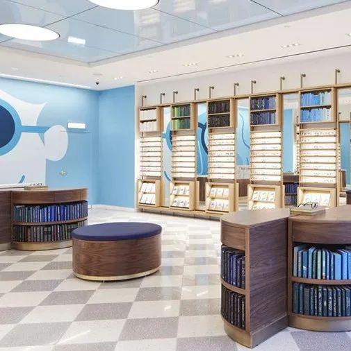 Warby Parker正式登陆纽交所:成立超10年的DTC眼镜品牌,市值超60亿美元