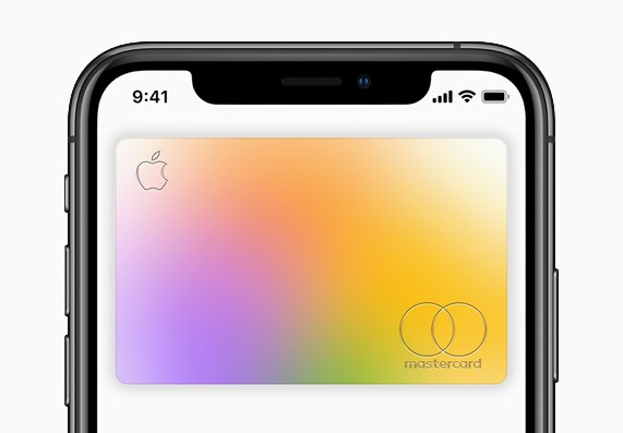 iPhone 13/Pro预购时Apple Card支付出问题,苹果公布补偿方案