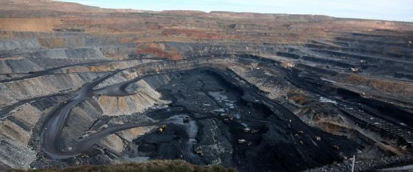 山西洪水60座煤矿停产,内蒙古核增72座:力解燃煤之急