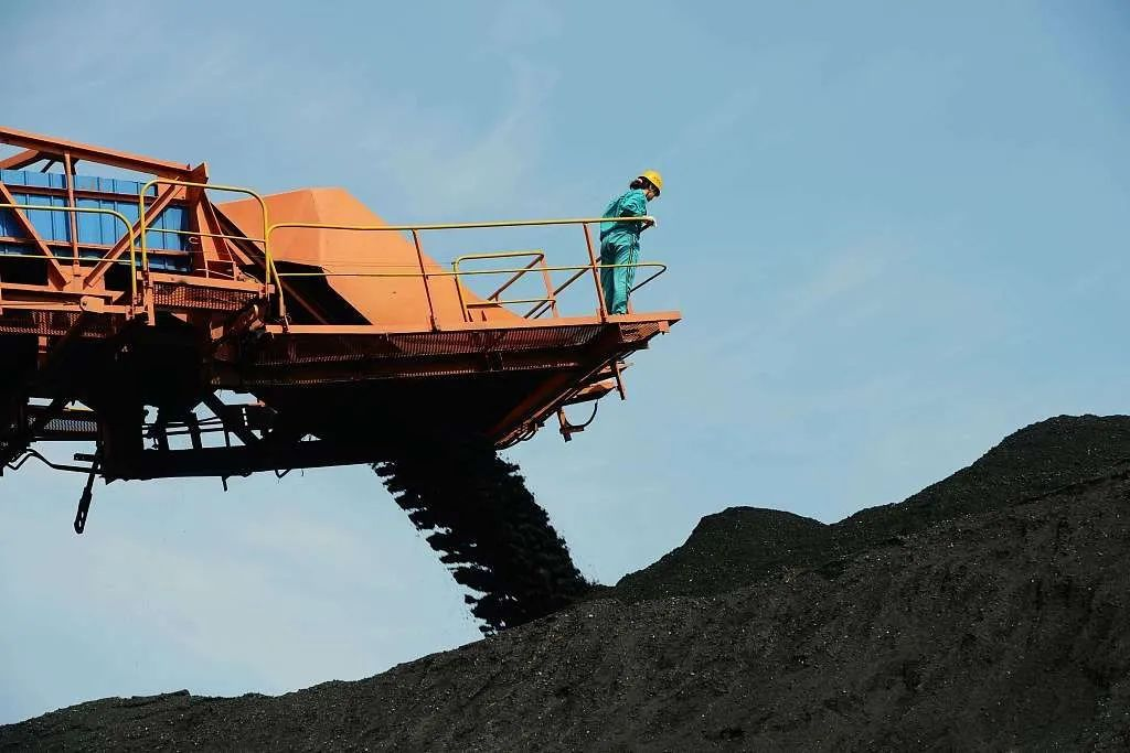 山西暴雨60座煤矿停产 煤价会涨吗?(图1)
