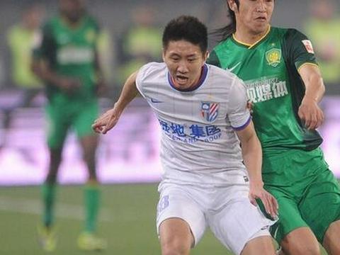 上海申花共30名队员出征足协杯 俱乐部未下达任务指标!