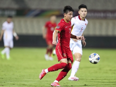记者:武磊最难能可贵的是走出舒适圈,去西班牙踢球!
