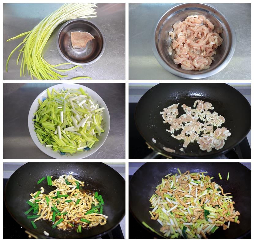北京一家3口的日常晚餐,2葷2素,網友:接地氣兒,講究有營養