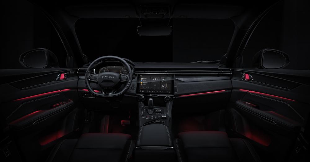 手握20万,第一辆SUV该选谁?进来看看就知道了
