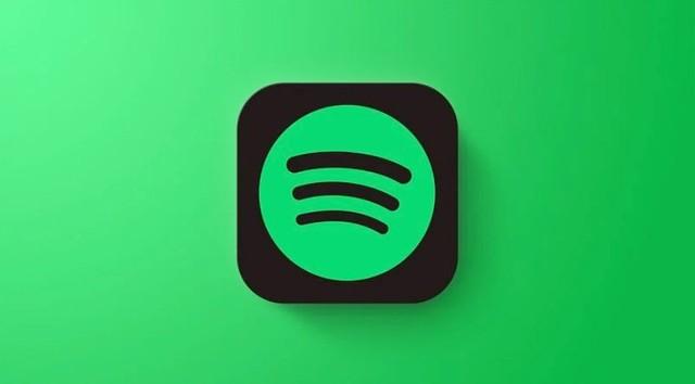 Spotify在iOS上存在电量消耗过快问题 官方将尽快修复