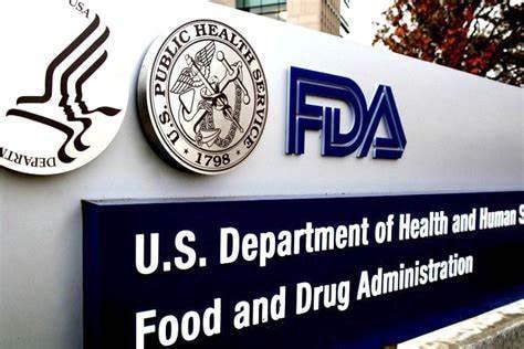 英美烟草旗下Vuse电子烟获得PMTA,成世界首个FDA授权品牌