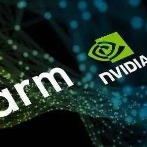 NVIDIA收购Arm恐将失败
