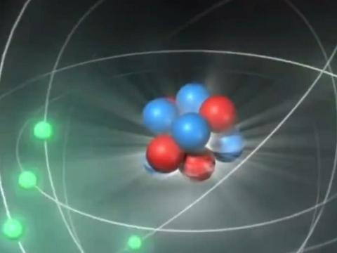 物理学家发布迄今最精准的中子寿命