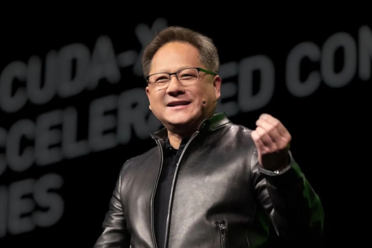 NVIDIA收购Arm:AI时代巨头的雄心与困境