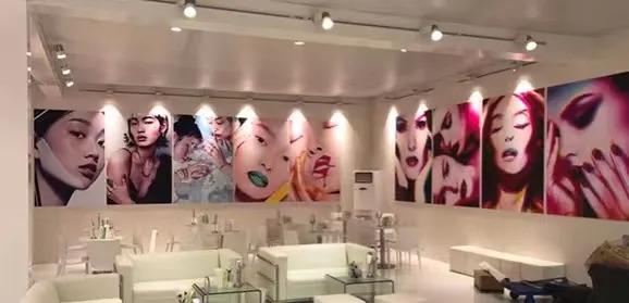 全球最大彩妆代工厂冲IPO