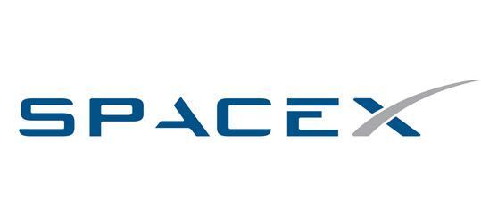 美国理论物理学家:SpaceX在太空探索方面遥遥领先于蓝色起源