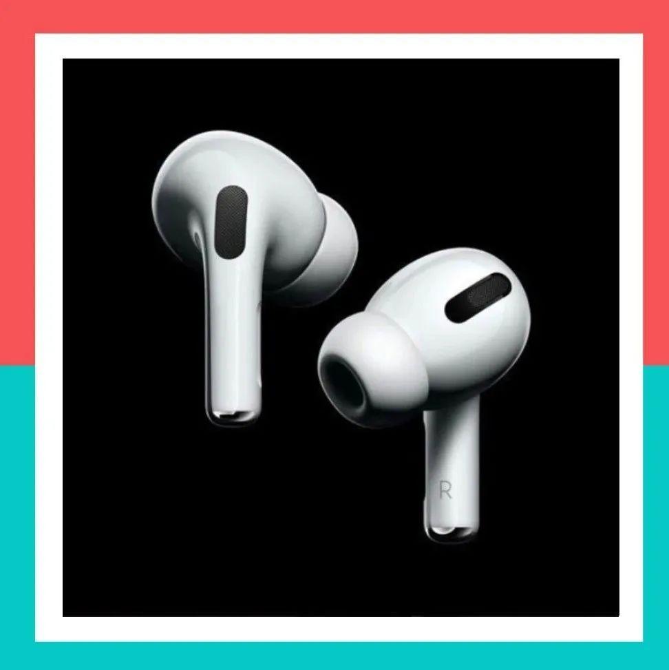 【搞事】Palm品牌宣布回归 首款新品是耳机 撞脸AirPodsPro