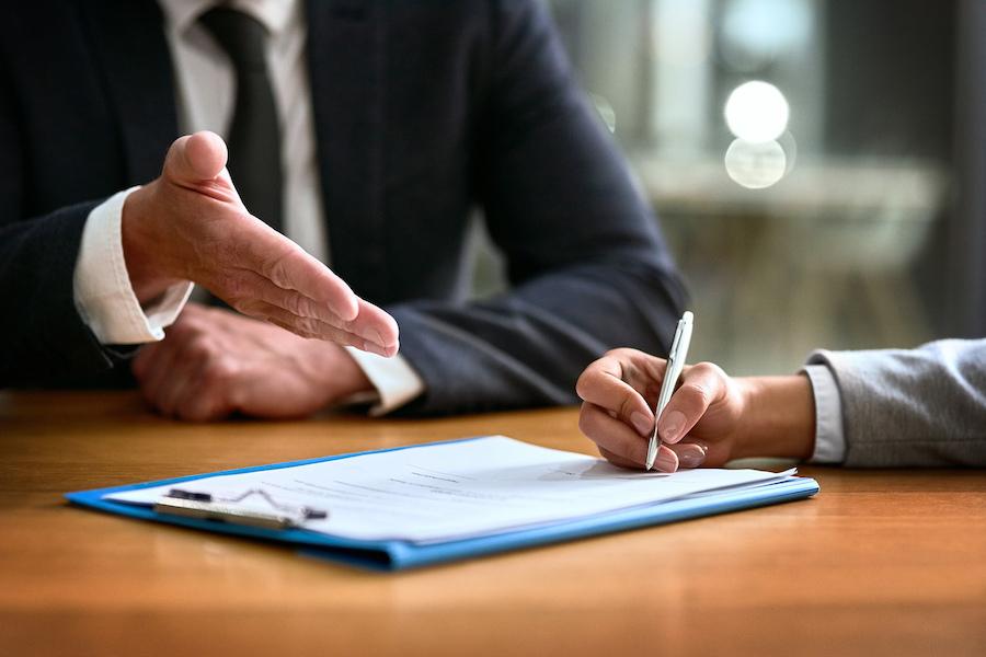 专家解读新版校外培训服务合同示范文本,把好规范服务行为第一关
