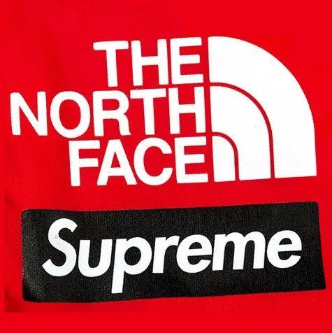 Supreme x TNF新联名计划提前曝光,下周将限量发售!