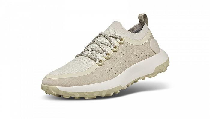 一周运动新品 | Allbirds发布首款越野跑鞋,361°上新杭州亚运系列配色
