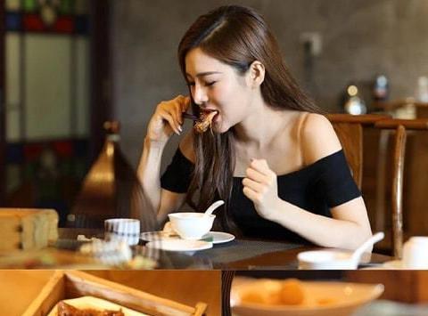 北京6大另类美食小吃,本地人视为美味,外地食客避而远之