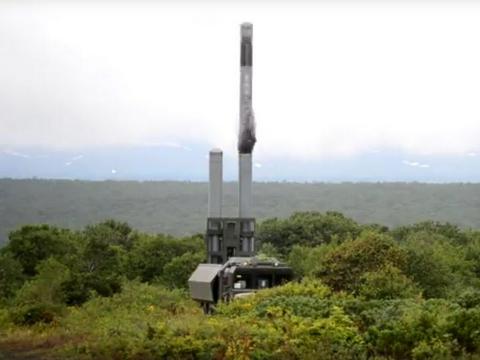 《中导条约》已失效,俄罗斯稍微一动手,反舰导弹就成了巡航导弹