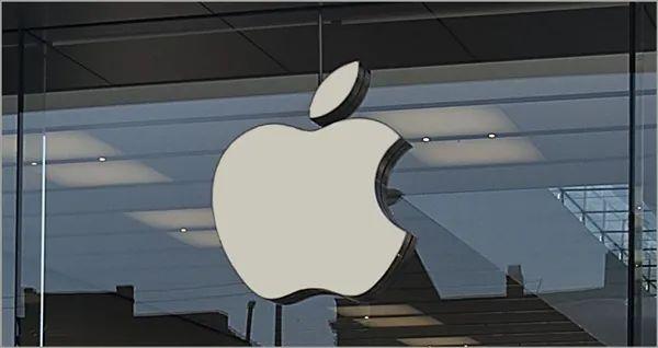 消息称MacBook Air 2022款也会有刘海屏