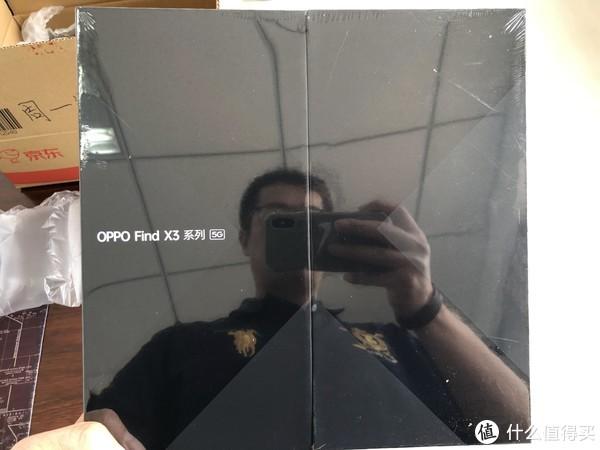 2021选机--vivo x70 pro+和IPhone 13 Pro