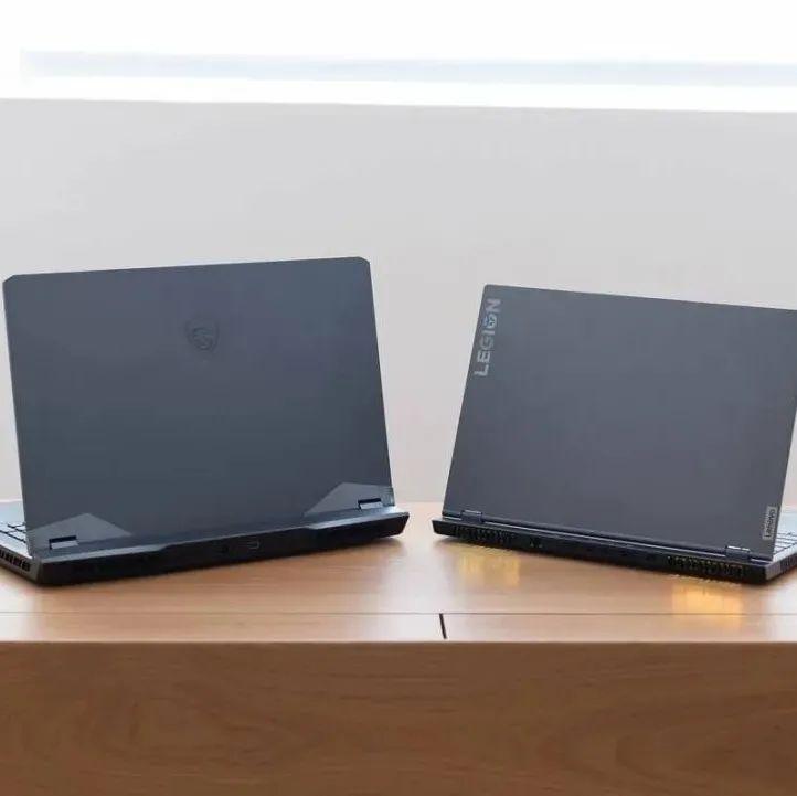 酷睿i9-11980HK vs. R9-5900HX:移动端发烧级游戏处理器,还是得选酷睿