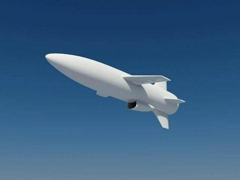 什么是巡航导弹?