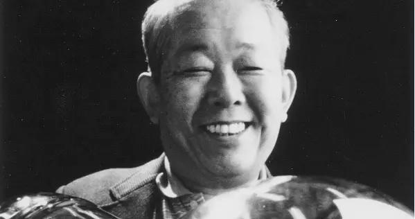 历史上的今天1926年9月19日日本物理学家、诺奖得主小柴昌俊诞辰