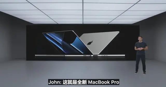 iPhone/Mac/iPad三件套怎么买才合适?