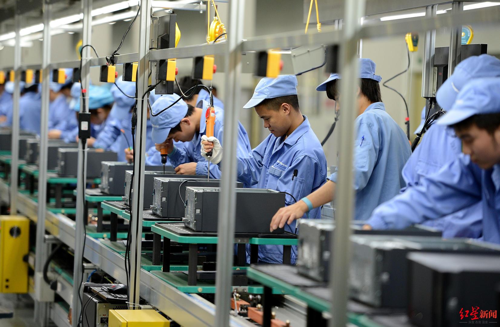 宏观经济形势严峻复杂,四季度四川经济如何冲刺?