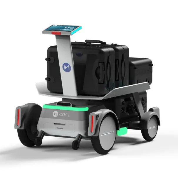 自动驾驶横跨硅谷三城,推行科技(Infermove)推出混合道路自动驾驶系统IM1